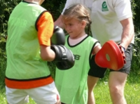 kids-bootcamp-gallery1