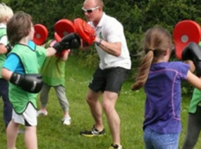 kids-bootcamp-gallery4