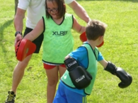 kids-bootcamp-gallery6