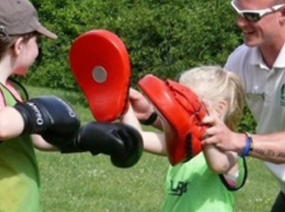 kids-bootcamp-gallery8