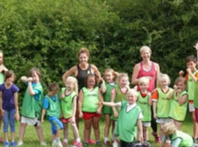 kids-bootcamp-gallery9
