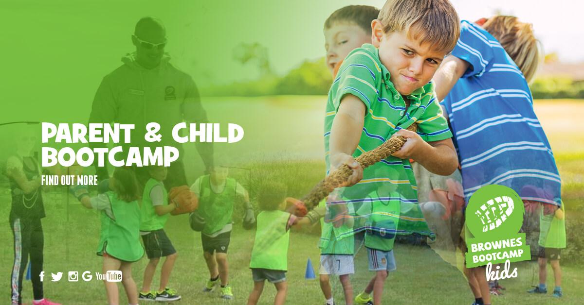 fb-linkedin-bbc-kids-parent-bootcamp